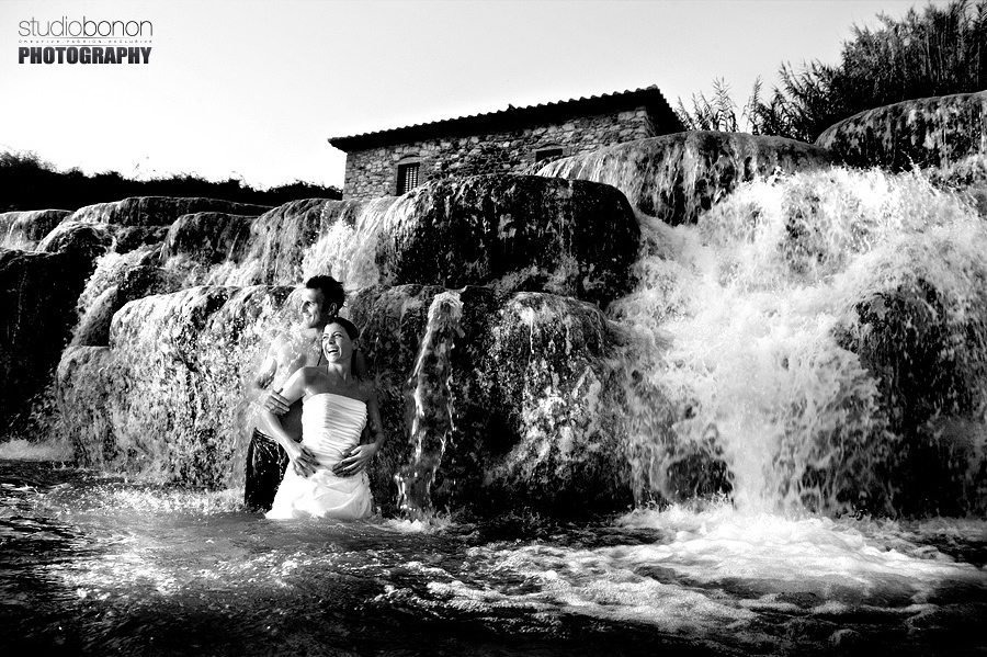 Trash_The_Dress_Thermal_Waterfall_09