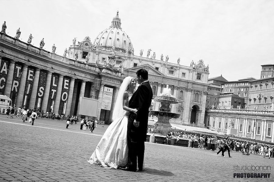 13_Getting-Married-in-San-Peter