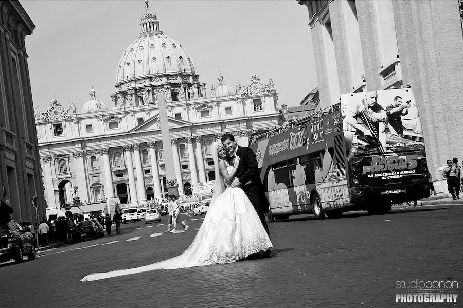 16_Wedding-in-San-Peter