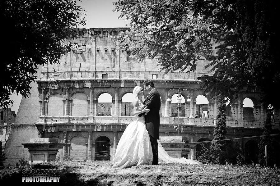 19_Wedding-in-the-Colosseum