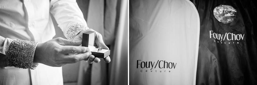 FouyDavidson-007