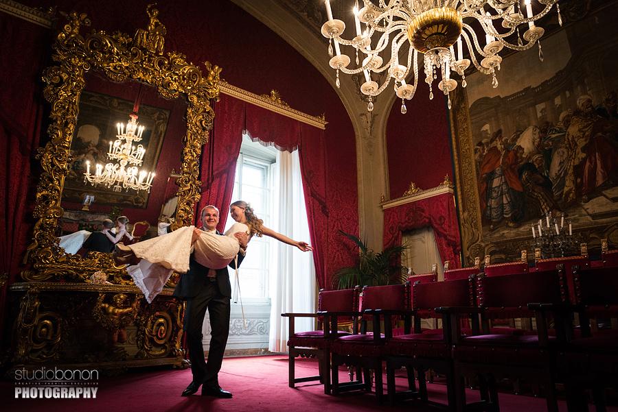 015-Wedding in Palazzo Vecchio