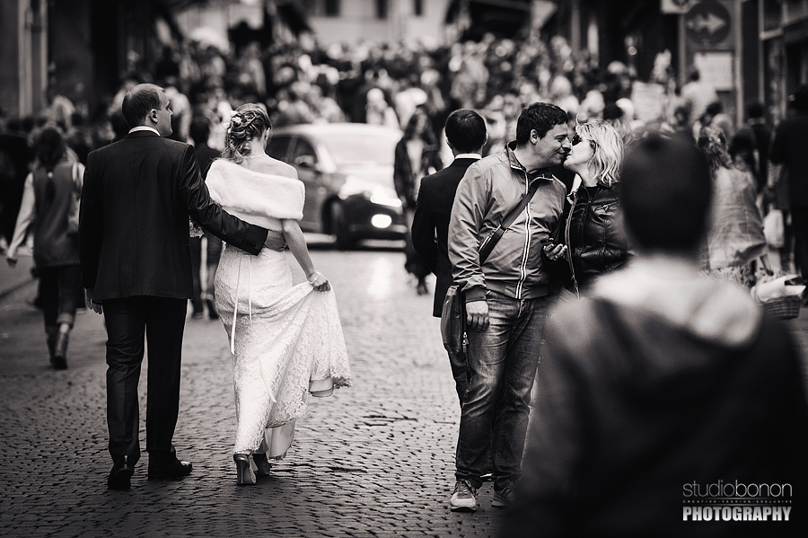 021-Wedding reportage in Florence