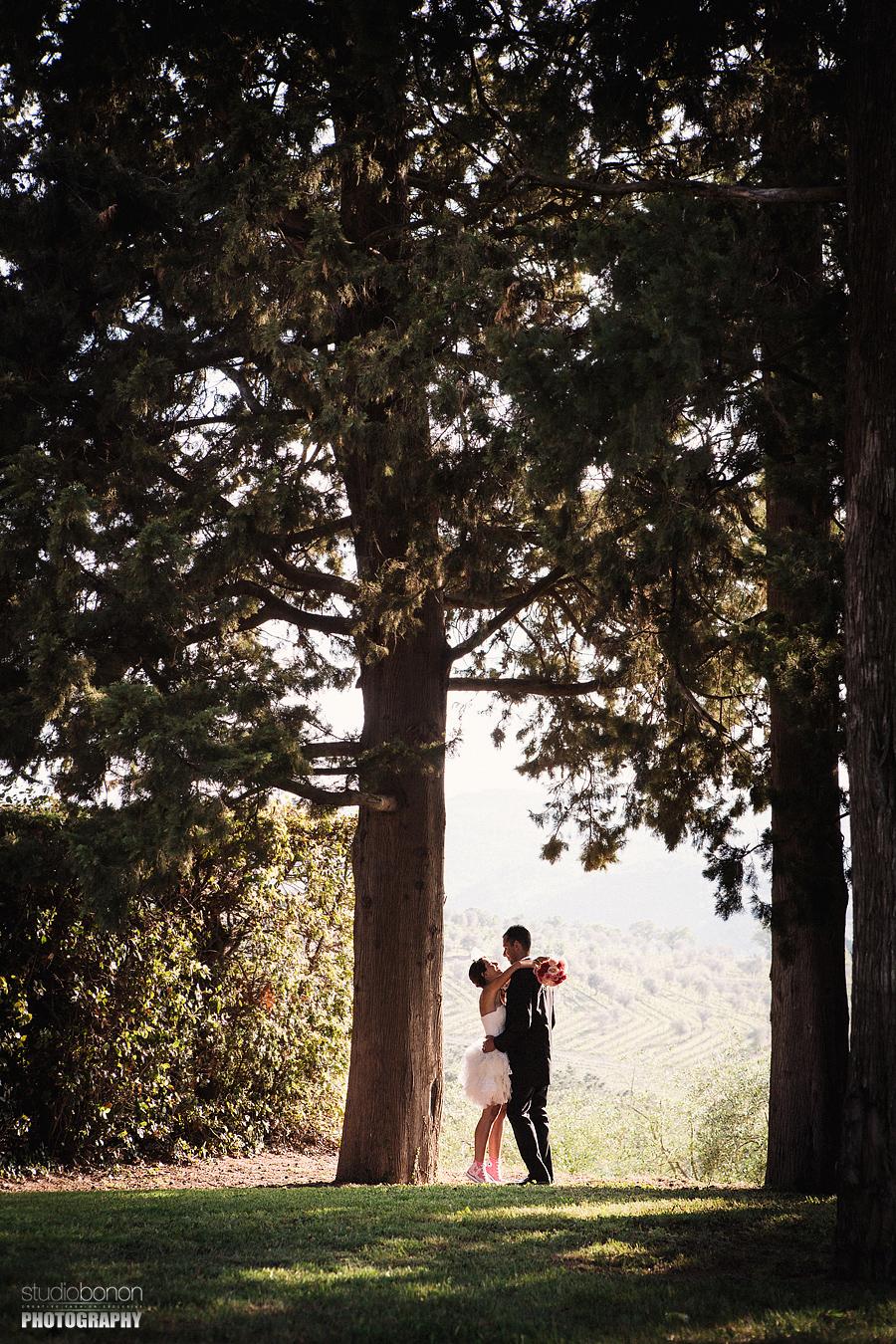 22-Reportage wedding in Villa Nozzole