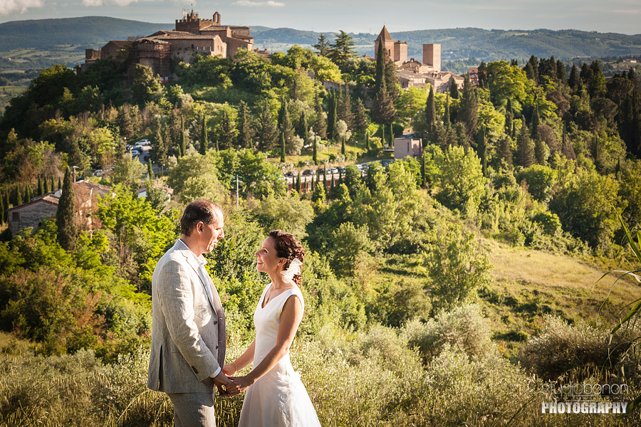 30-Wedding reportage in Tuscany