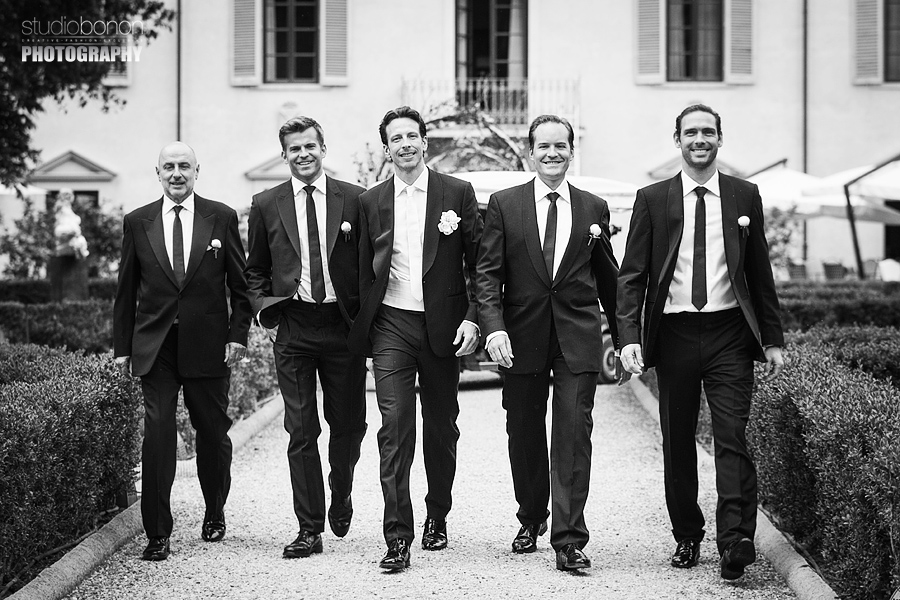 51b-Wedding-Reportage-in-Florence