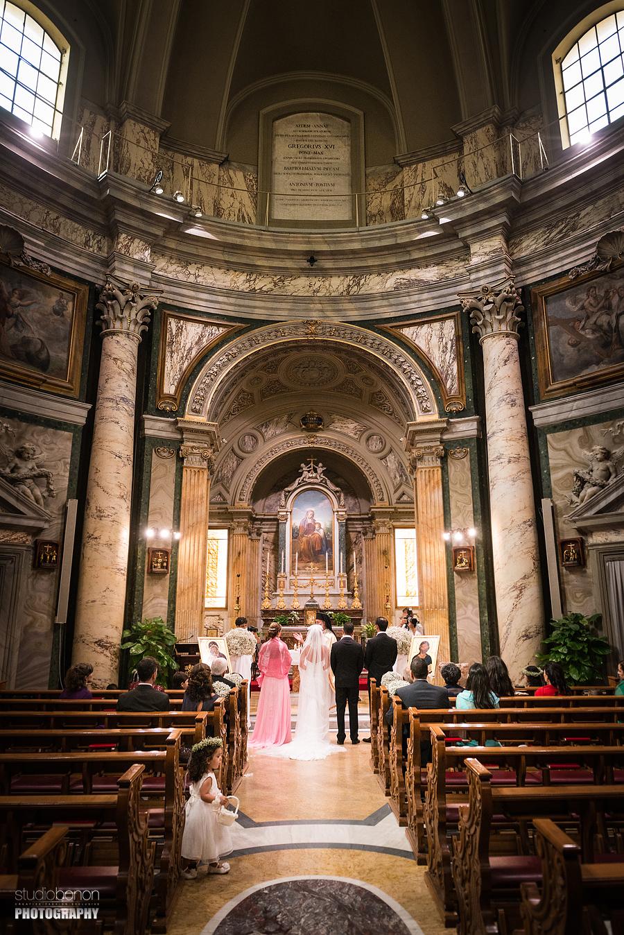 017_Wedding_S_Anna_Vatican_Church