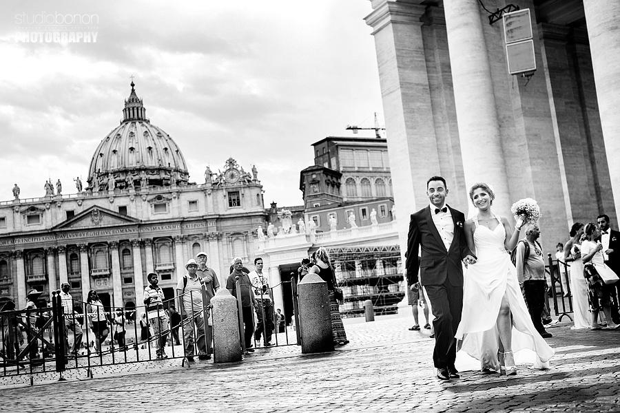 021_Weddin_Reportage_in_Rome
