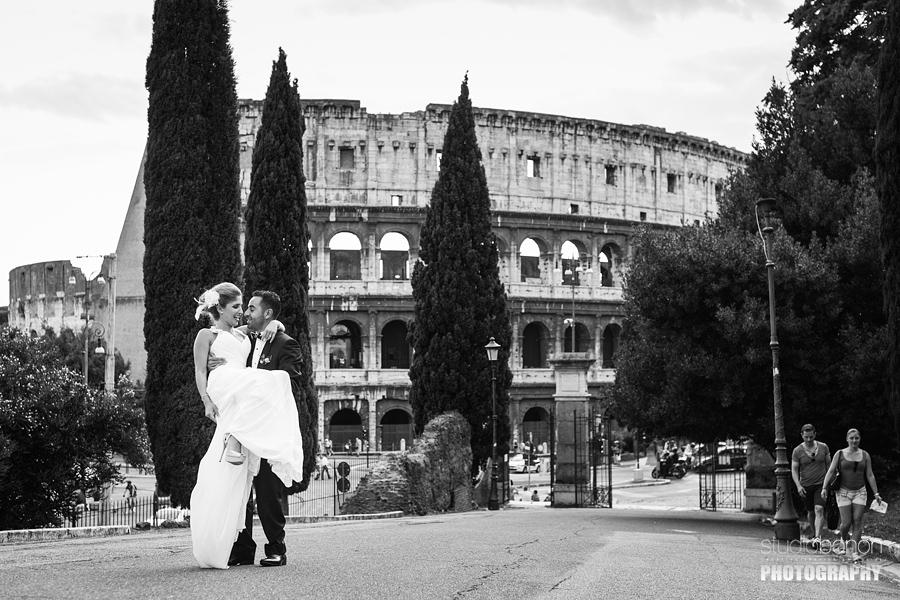 024_WeddingPhotos_Colosseum