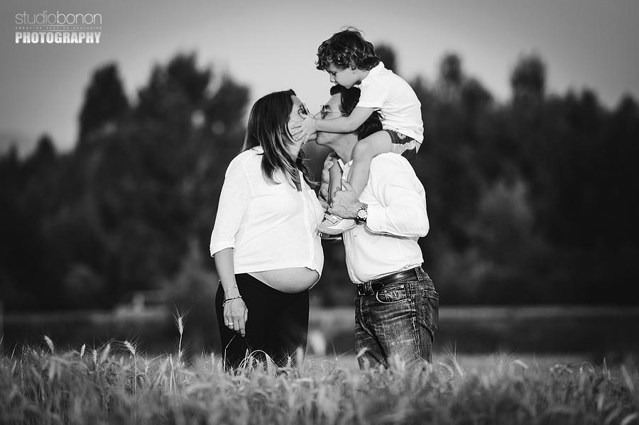 05_Maternity_in_Mugello