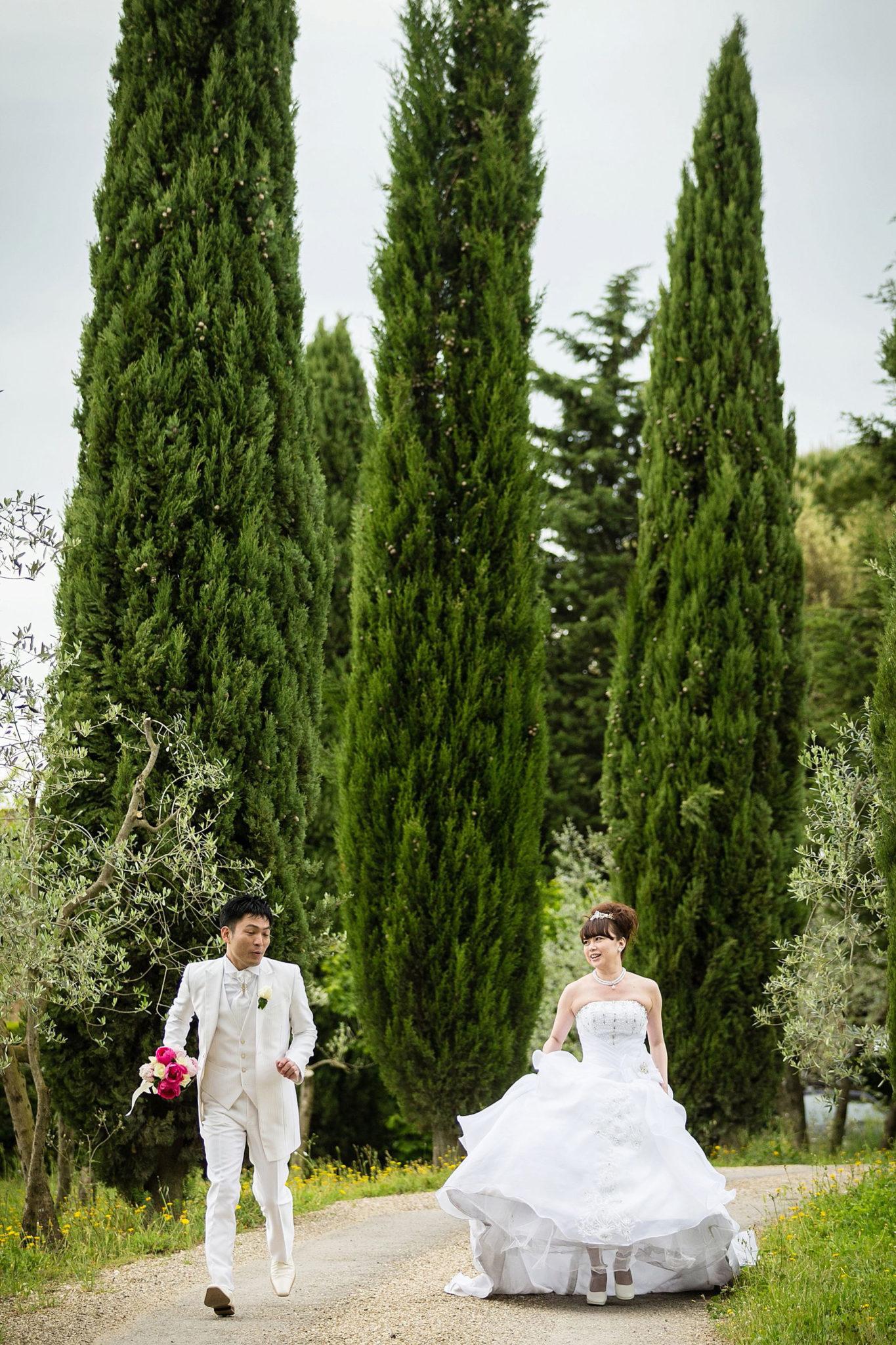WeddingSumieYuta_0053b