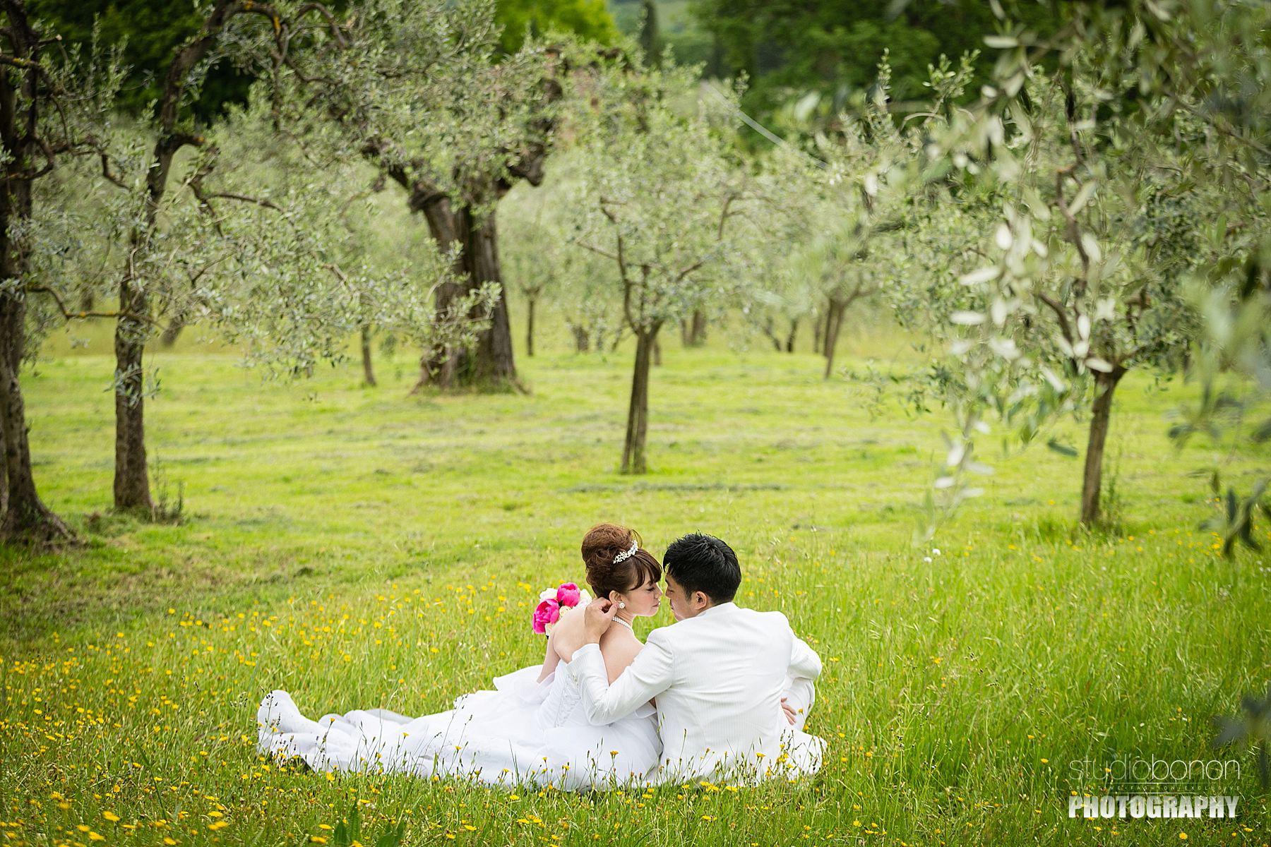 WeddingSumieYuta_0054