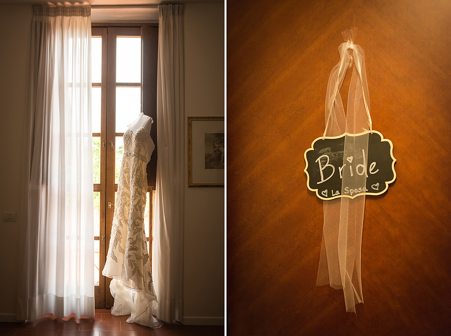 003_WeddinginTuscany