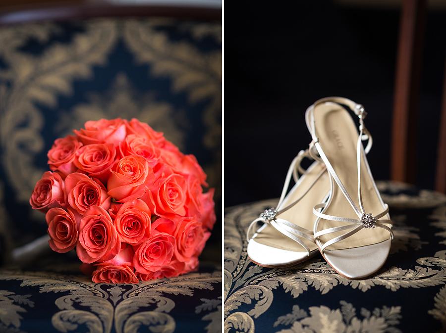 006_WeddinginTuscany