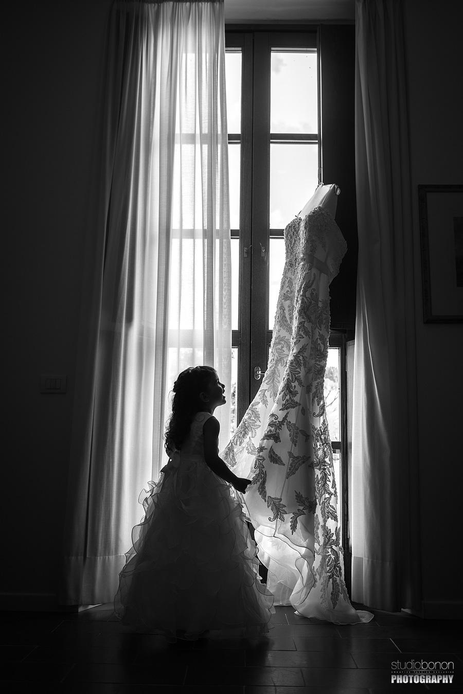 010_WeddinginTuscany