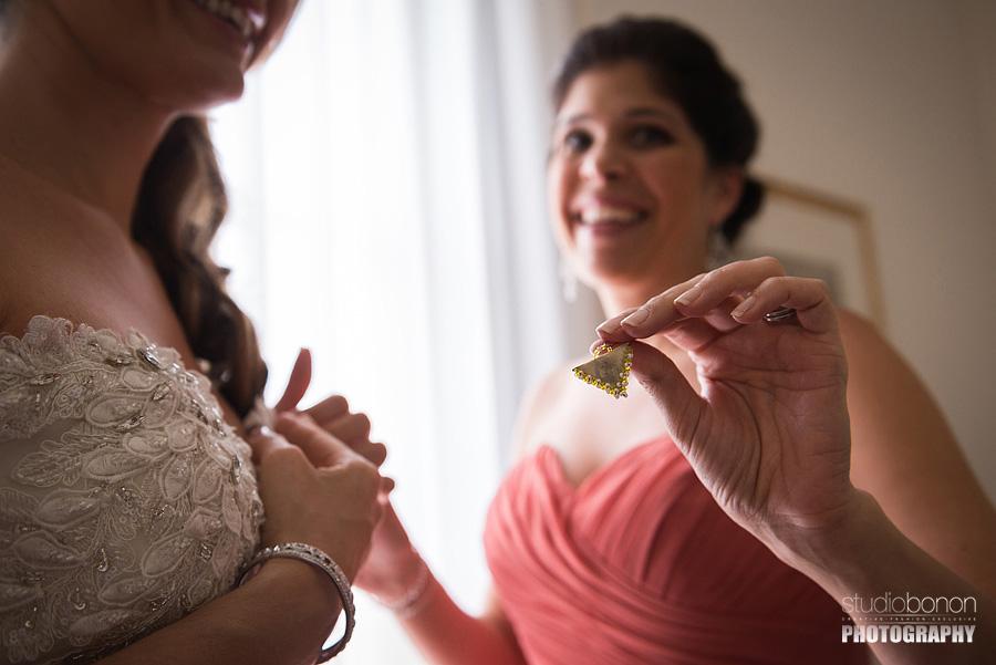 011_WeddinginTuscany