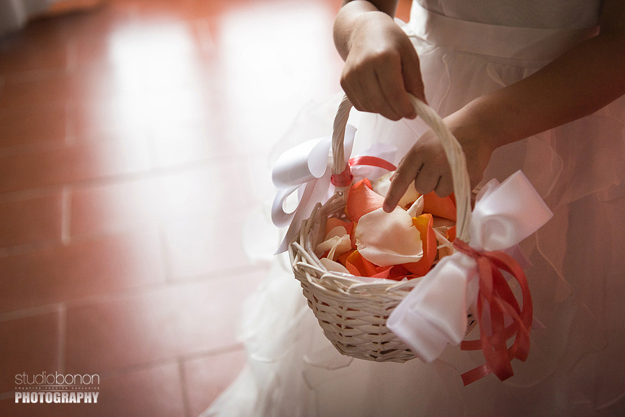 017_WeddinginTuscany