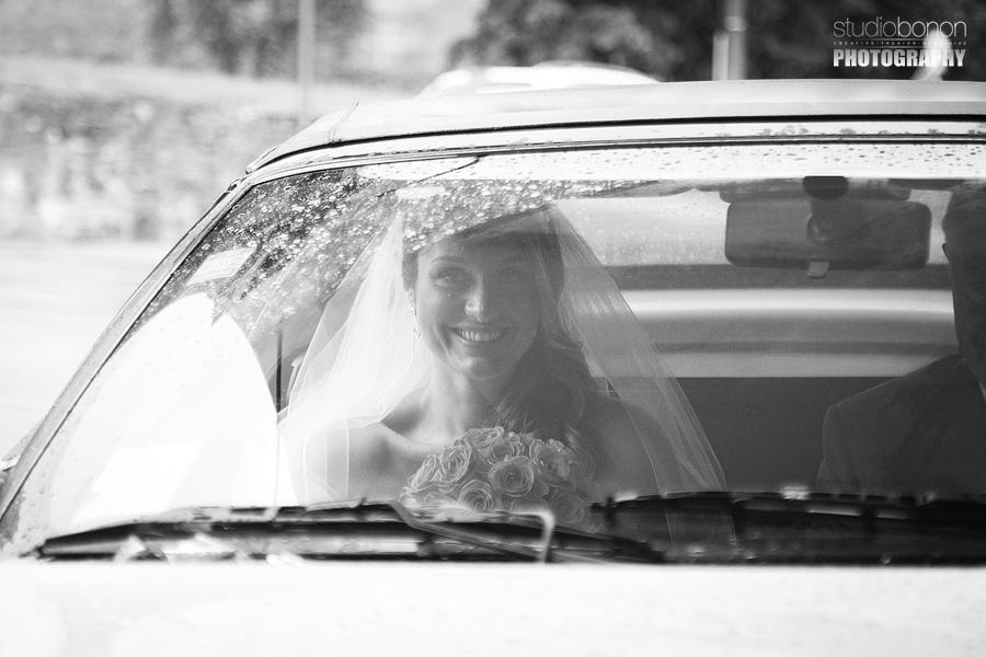 035_WeddinginTuscany