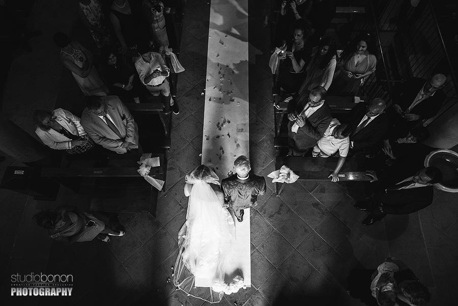 036_WeddinginTuscany