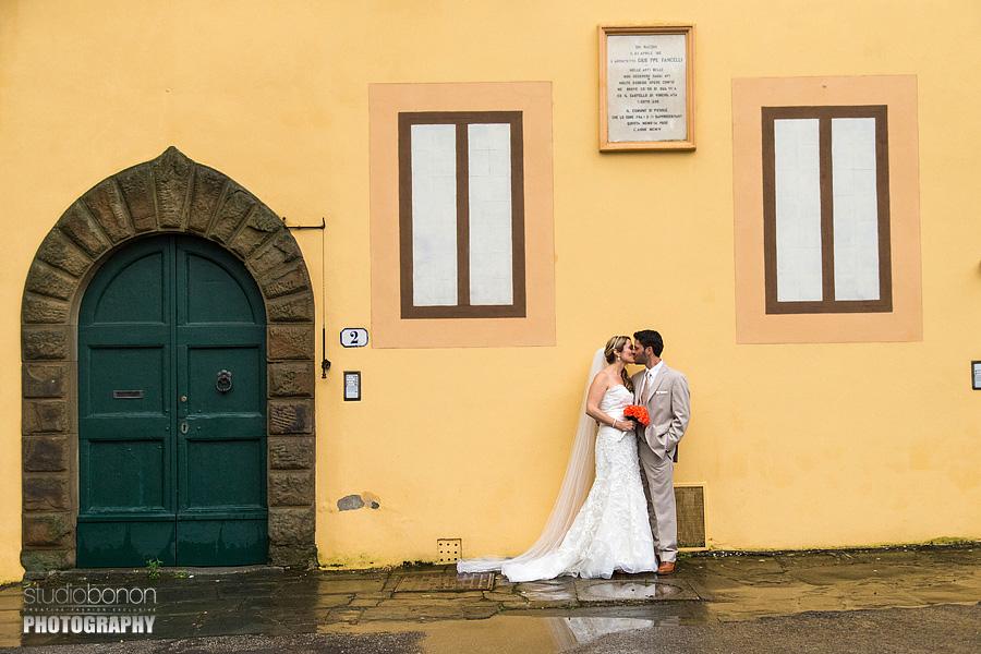 040_WeddinginTuscany