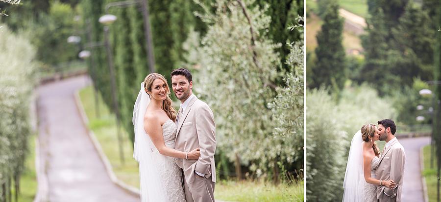 041_WeddinginTuscany