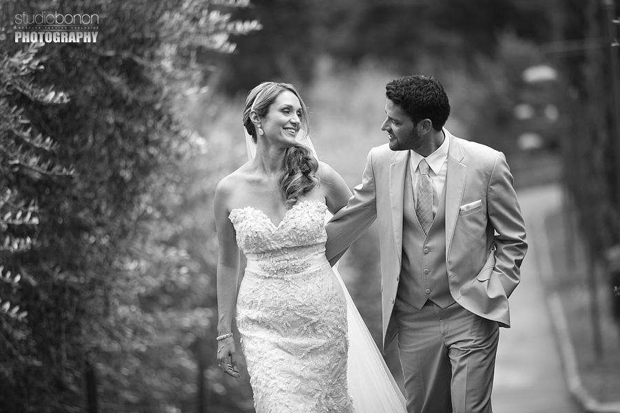 042_WeddinginTuscany