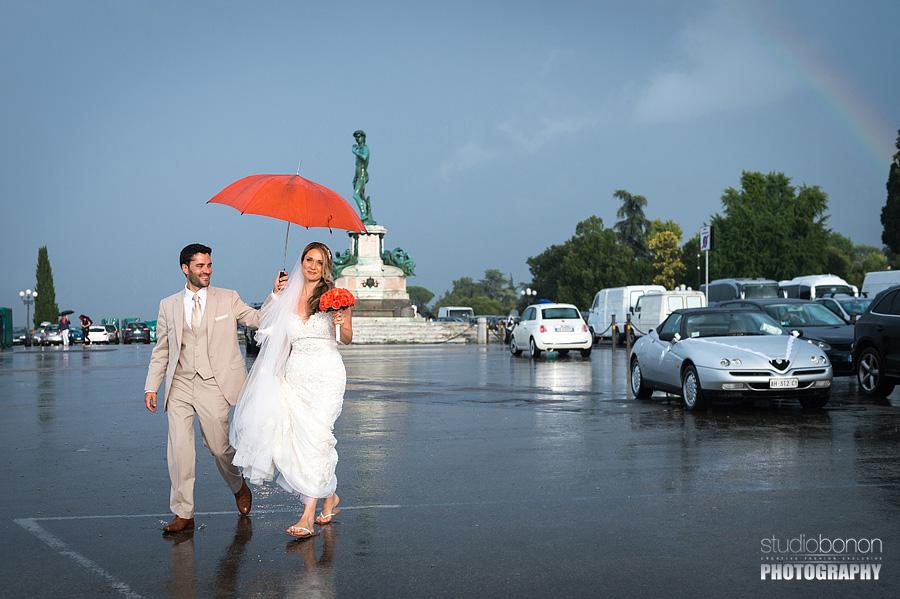 044_WeddinginTuscany