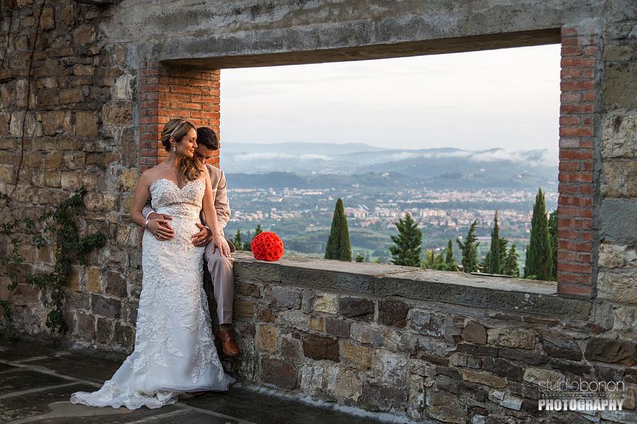 055_WeddinginTuscany