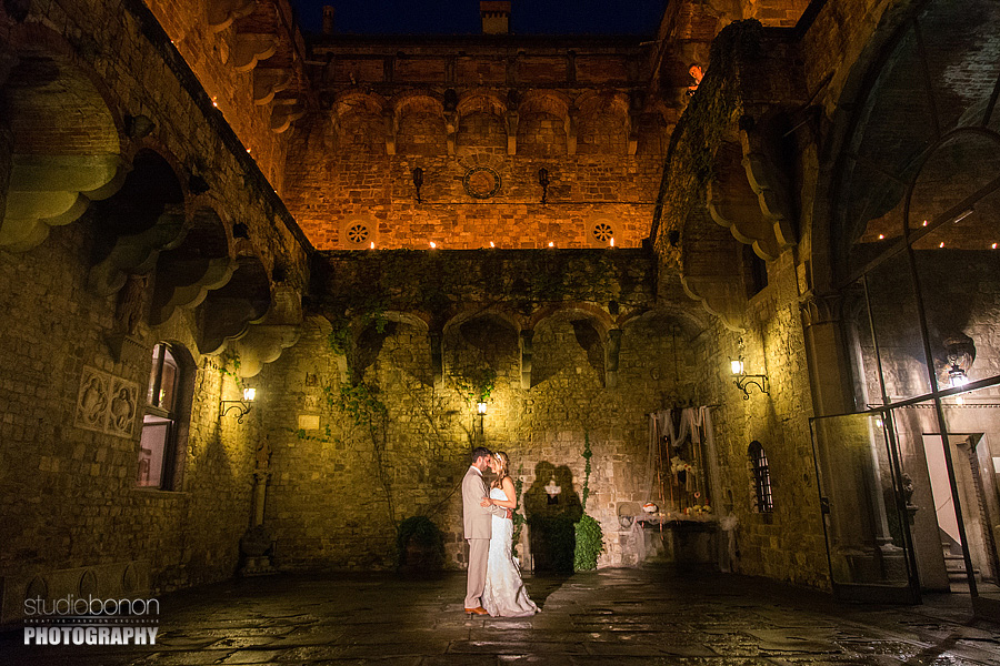 057_Fotografi_di_matrimonio_in_toscana