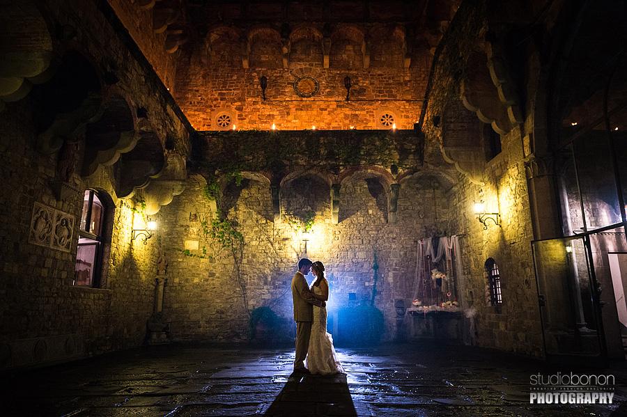060_Vincigiata_Castle_Fiesole