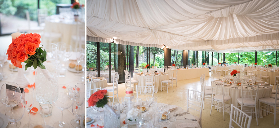062_WeddinginTuscany