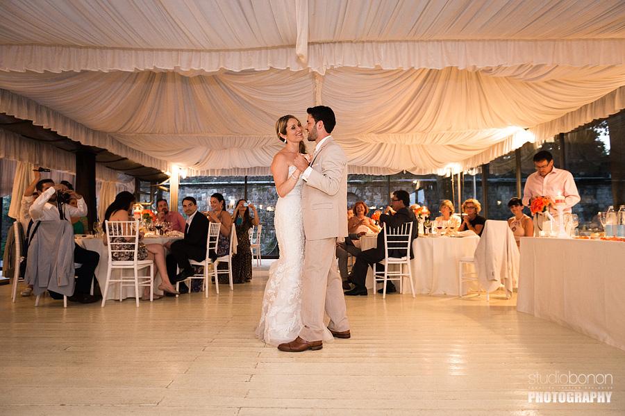 063_WeddinginTuscany