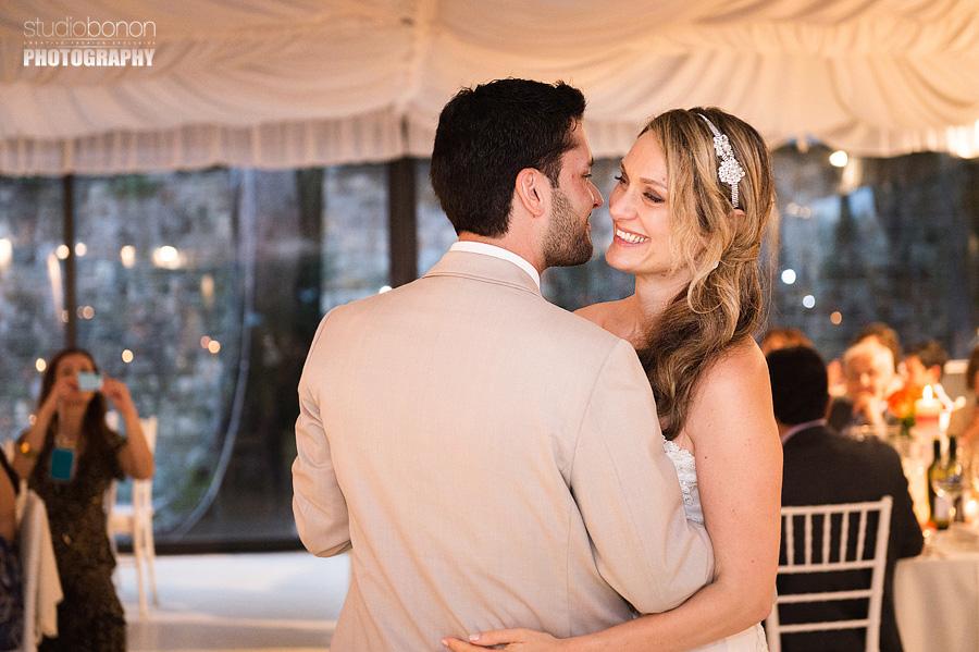 065_WeddinginTuscany