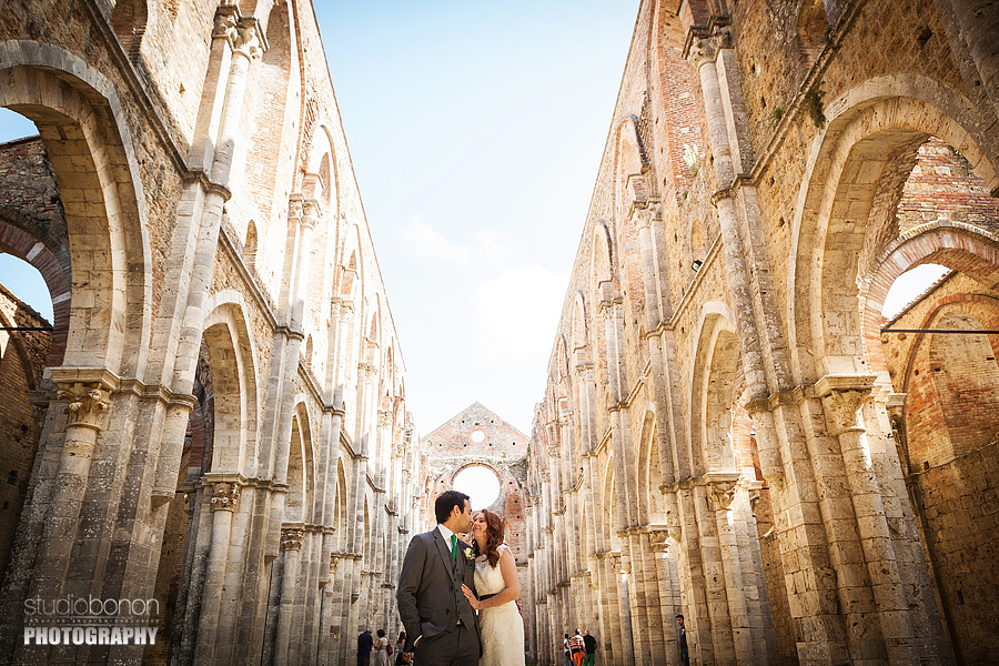 025-WeddingSanGalgano