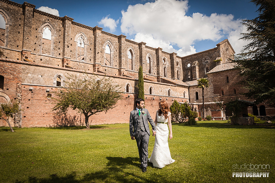 028-WeddinginTuscany