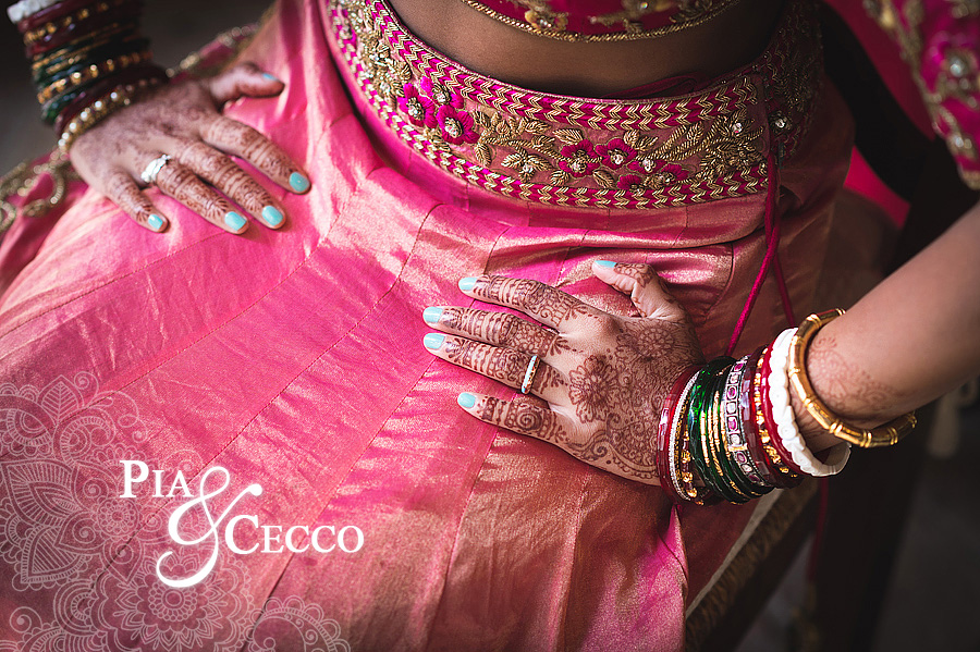 000-sari-henna-indian-wedding