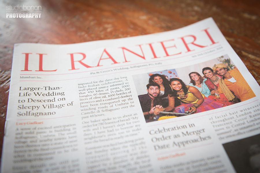 006-magazine-amazing-indian-wedding-in-umbria