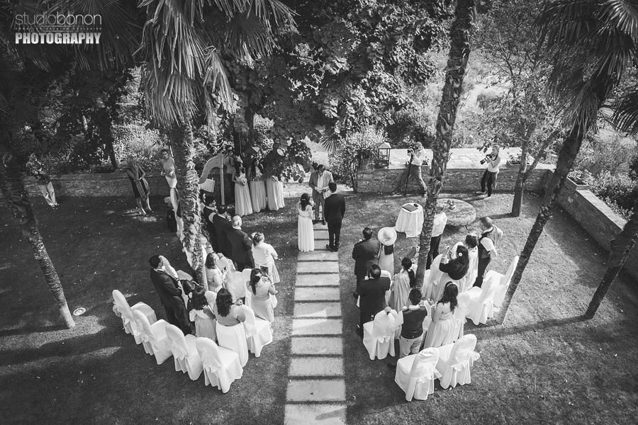 011-intimate-wedding-in-tuscany-la-sorgente-di-francesca