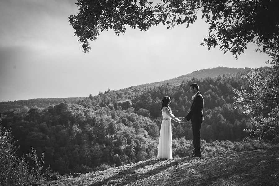 014-intimate-wedding-in-tuscany-la-sorgente-di-francesca