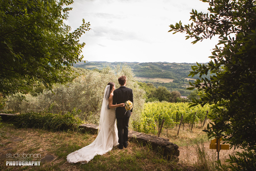 016-elopement-in-tuscany-country