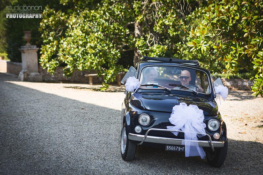 019-bride-fiat500