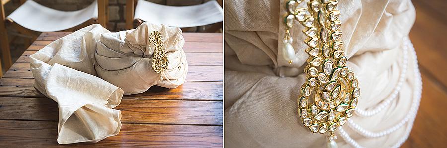 020-turban-groom-indian-wedding
