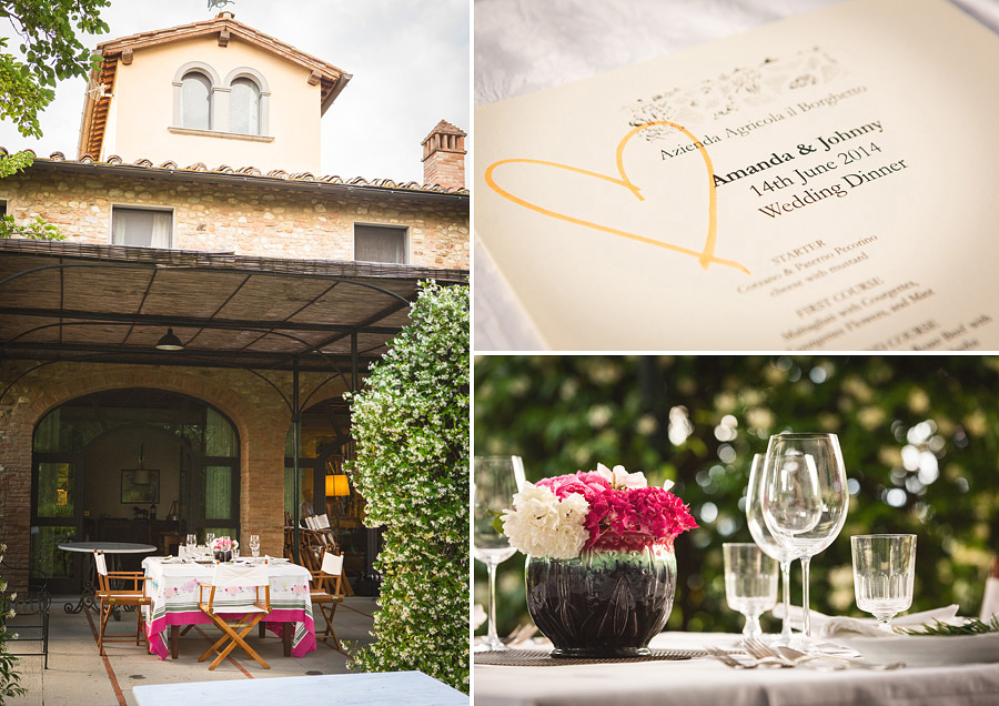 021-country-chic-table-bride-groom-elopement-in-tuscany-flowers