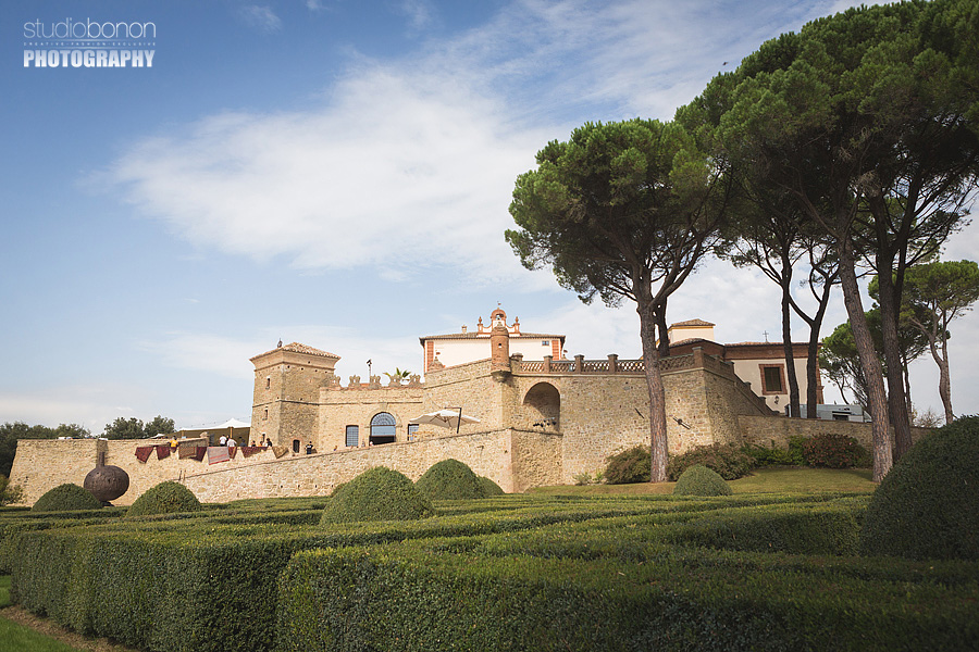 025-wedding-solfagnano-castle-umbria