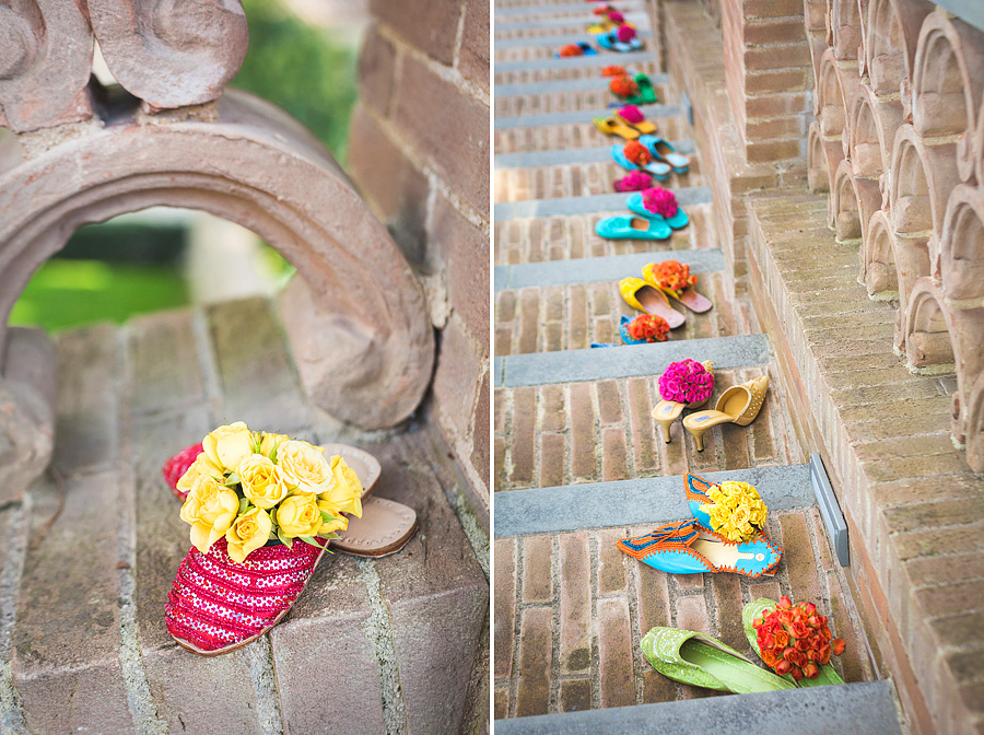 027-indian-shoes-flowers