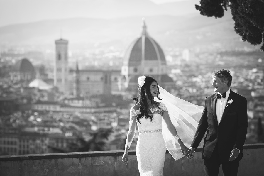 031-reportage-wedding-in-florence
