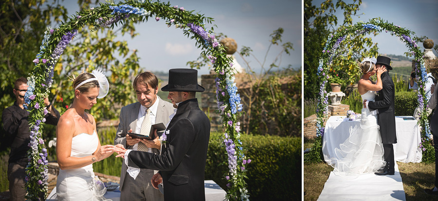 034-bride-groom-outdoor-ceremony-in-tuscany-villa