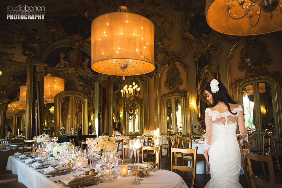 034a-bride-portrait-mirror-grand-hotel-villa-cora-ballroom-wedding