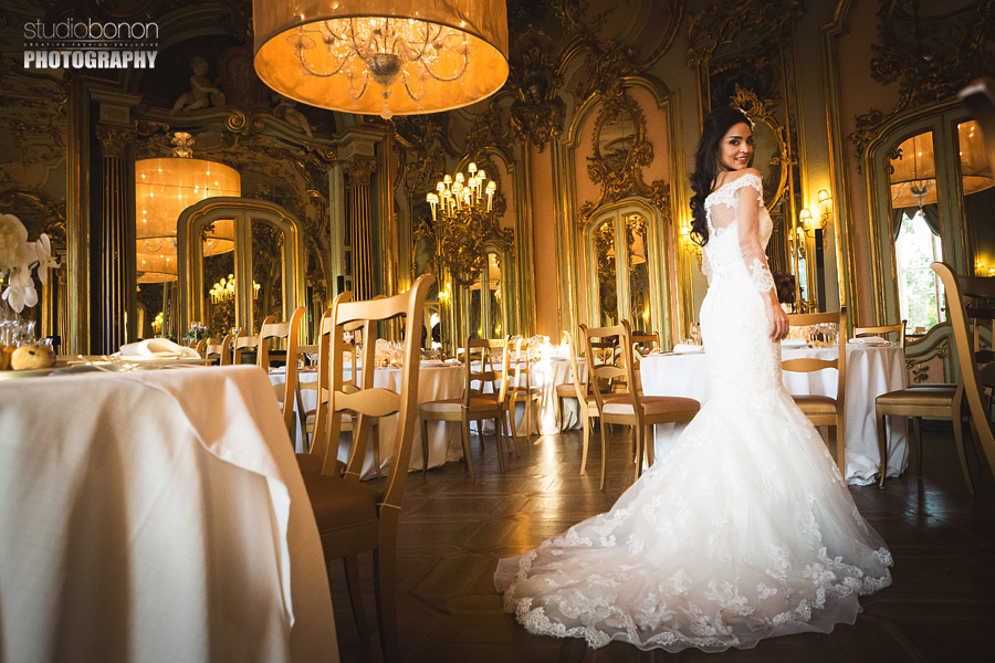 034b-bride-portrait-mirror-grand-hotel-villa-cora-ballroom-wedding