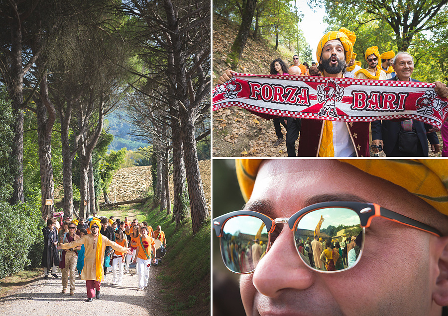 041-baraat-swagat-wedding-in-umbria-indian